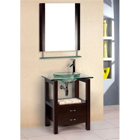 Pedestal Sink With Cabinet Chic Sinks For Small Spaces Corner Bathroom Sinks Creating