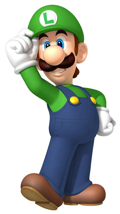 file bomba png nonciclopedia fandom powered by wikia image luigi mp9 png fantendo nintendo fanon wiki fandom powered by wikia