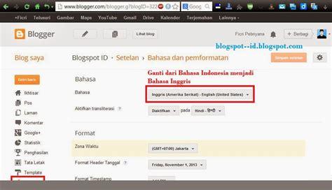 adsense indonesia login cara mendaftar google adsense langsung dari blogger