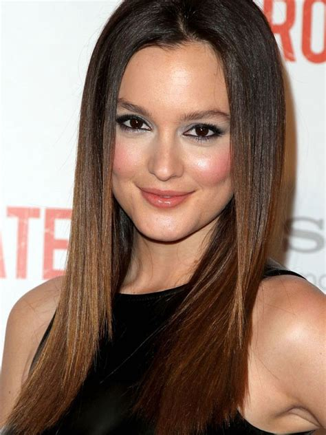 haircuts for long straight dark hair top 18 best haircuts for straight hair pretty designs