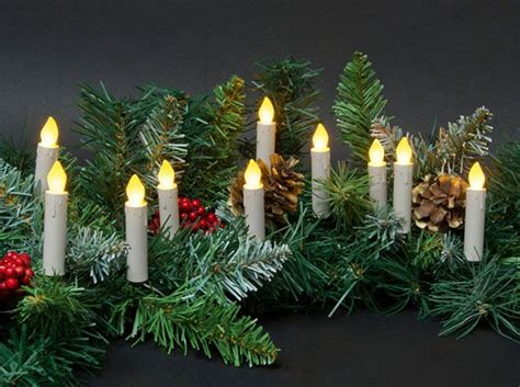 luminara christmas tree strand candles 21 best these candles images on flameless candles luminara candles and chandeliers