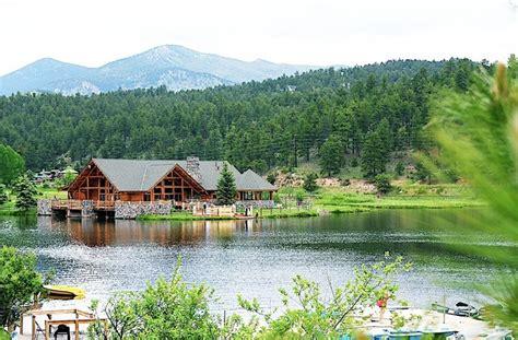 evergreen lake house evergreen lake house venue evergreen co weddingwire