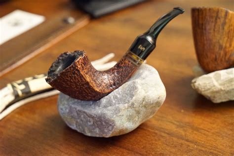 traditional tobacco pipes 29 tobacco pipe learn how to make a
