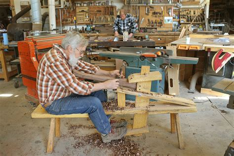 lohr woodworking philosophy lohr woodworking studio