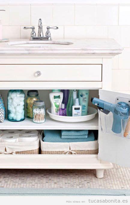 ordenar cocina ordenar tu casa bonita ideas para decorar pisos modernos