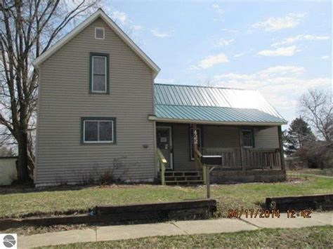 houses for sale in alma mi 422 hannah ave alma mi 48801 detailed property info foreclosure homes free