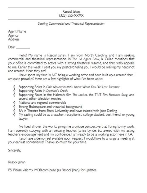 amazing cover letter exle the best letter sle
