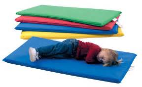 mats mats sleeping mat preschool rest mat activity