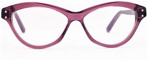 clare do it best hardware clare mi 17 best images about oliver goldsmith goldsmith