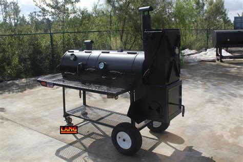 Patio Smokers by 36 Quot Hybrid Deluxe Patio Smoker Cooker Buy