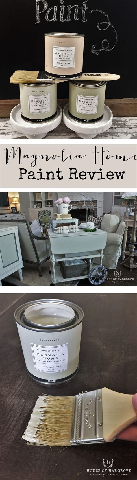 25 best ideas about joanna gaines blog on pinterest best 25 joanna gaines blog ideas on pinterest magnolia