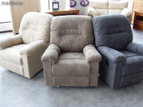 sillon relax reclinable sillon relax automatico reclinable sofa barato