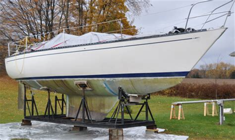 custom boat covers london ontario new and used boats boat covers boat parts propellers html