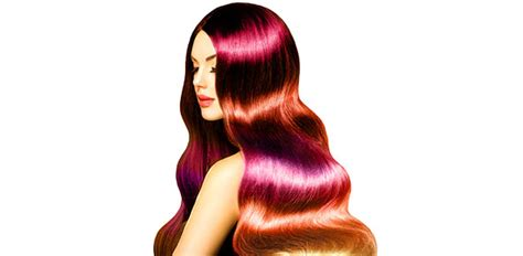Hair Types Quiz by Skin Hair And Nails Proprofs Quiz