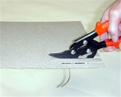 Cut Formica Countertop Without Chipping by Klenk Tools Ma72500 K12 Cut Laminate Shear