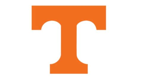 Utk Professional Mba by Chandler Gets Ut Started With Sec Weekly Awards