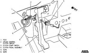 96 chevy cavalier headlight wiring diagram get free