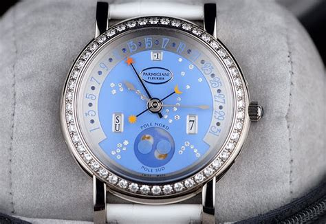 haute horlogerie top 5 most luxurious watches for