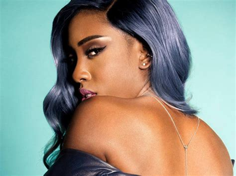 what color is sevyn streeter hair sevyn streeter and chris brown are undeniable on don t
