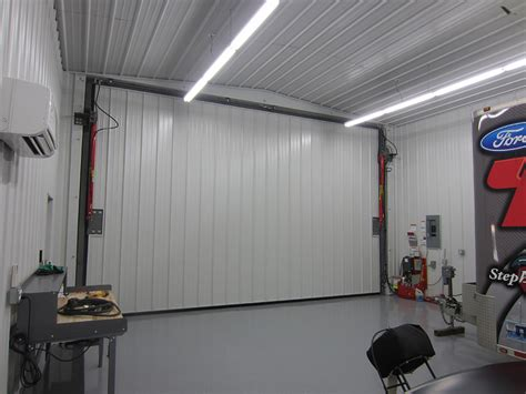 16 X 12 Garage Door by 16 X 12 Garage Door Wageuzi