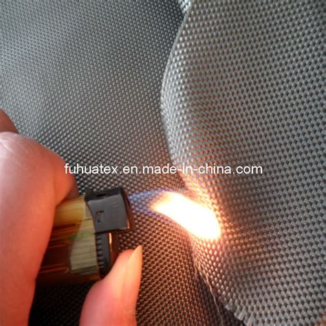 Resistant Material For Fireplace by Retardant Fabric