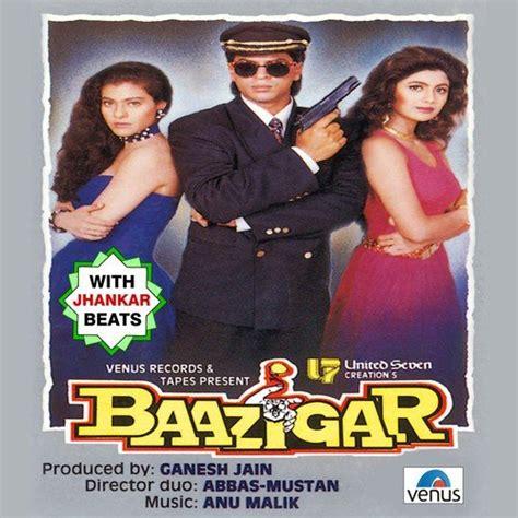 download mp3 from jhankar beats ye kaali kaali aankhen jb song by kumar sanu and anu