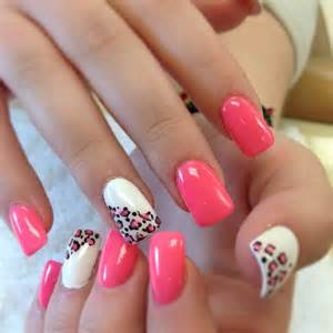 acrylic nail designs 2016 how to take off acrylic nails