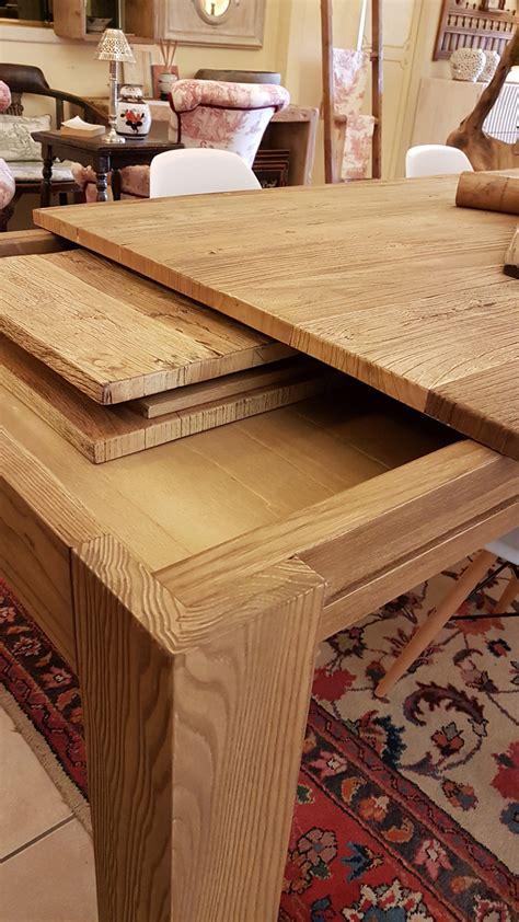 tavoli contemporaneo design arredamento contemporaneo mobili country su misura siena