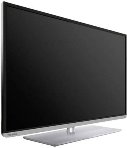 Lu Led Tv Toshiba toshiba 48l5441dg 3d led tv kaufen