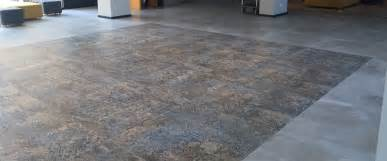 Outdoor Decor stw carpet series