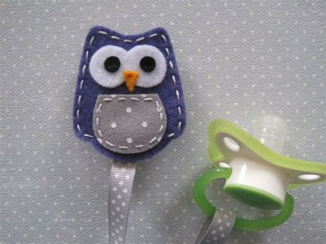 Handmade Pacifier - 88 best images about diy pacifier clip holder on