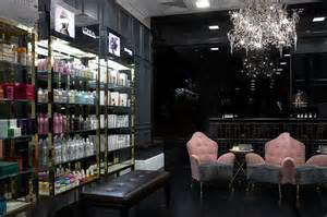 s best hairdressers best hair salons and barbers