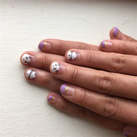 night light nails prices night light nail salon 121 photos nail salons