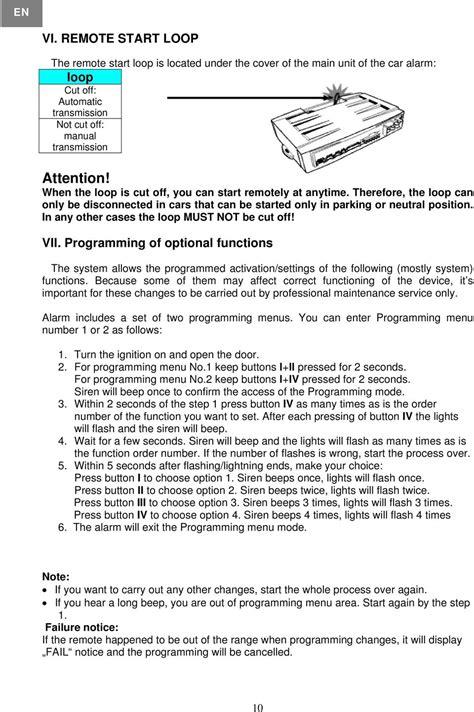 uniden alarm wiring diagram jzgreentown