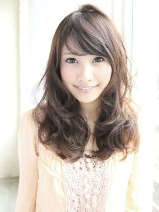 Wig Poni Depan Curly 17 best images about hair ideas on wavy hairstyles medium length hairs and