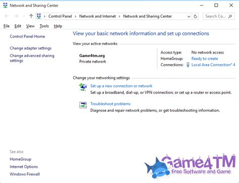 Membuat Jaringan Lan Windows 10 | cara membuat jaringan ad hoc di windows 10 tutorial lengkap