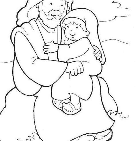 jesus as a child coloring pages jesus in the temple