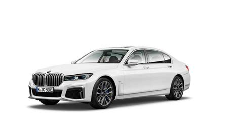 bmw  series facelift leaked official images motor