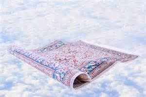 The Flying Carpet The Tale Cupboard Free Lecture By Marina Warner