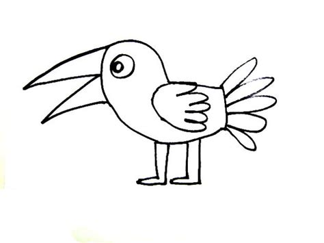 coloring pages of cartoon birds cartoon birds coloring pages