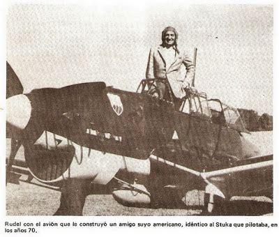 libro piloto de stukas por la memoria quot piloto de stuka quot un poco de historia hans ulrich rudel un soldado