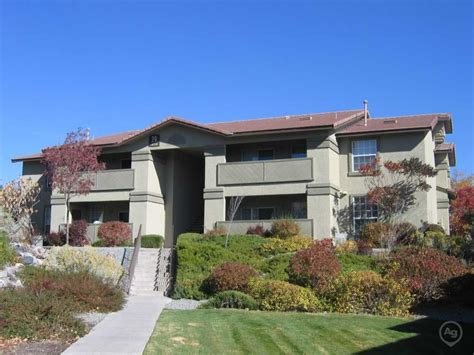 Apartment Guide Reno Nv The Boulders Apartments Reno Nv 89523 Apartments For Rent