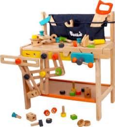 Tool Bench Toys Woodpal Rakuten Global Market Voila Boiler Workbench