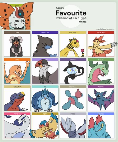 Meme Pokemon - pokemon daycare meme images pokemon images
