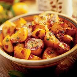 yam sweet potato recipes thanksgiving familius 28 thanksgiving side dishes