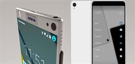 latest nokia android phones nokia to launch two android nougat smartphones with