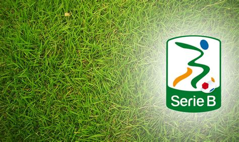 Calendario B Serie Calcio Serie B Calendario 2015 2016 Udine 20