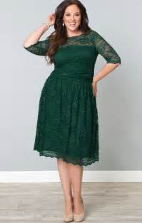 Plus size wedding dresses it would be nice to start it off by wearing