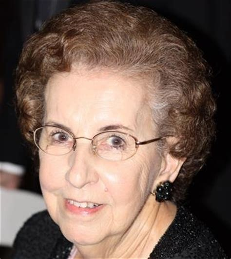 betty obituary mooresville carolina legacy
