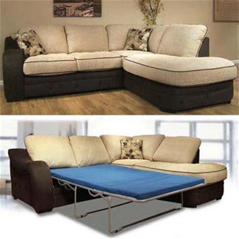 Sofa Beds Corner Units by Compare Prices Of Corner Sofas Read Corner Sofa Reviews
